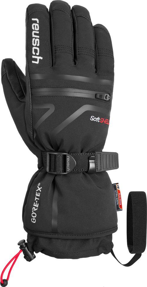 Reusch Reusch Down Spirit GTX Glove