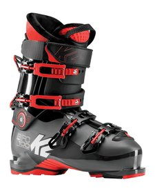 K2  B.F.C. 100 Ski Boot