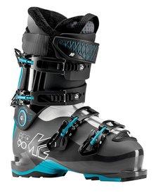 K2 B.F.C. 90w Ski Boot