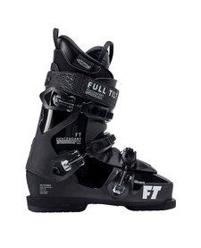 Full Tilt Descendant 4 Ski Boot