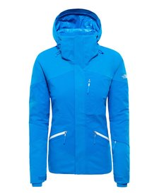 The North Face Lenado Ladies Jacket