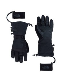 The North Face Montana Gore-Tex Mens Glove