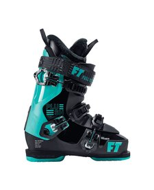 Full Tilt Plush 4w Ski Boot