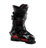 Dahu Dahu Monsieur Ed Ski Boot