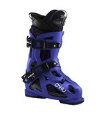 Dahu Dahu Dark Knight Ski Boot