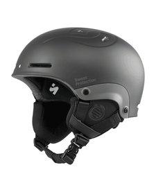 Sweet Blaster2 Helmet