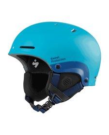 Sweet Blaster2 Wmns Helmet