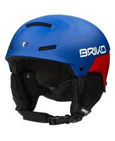 Briko Mammoth Helmet