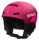 Briko Briko Mammoth Helmet
