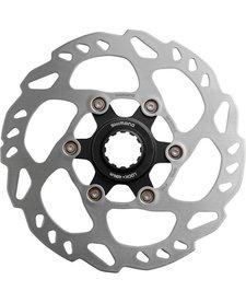 Shimano SLX SM-RT70 Ice Tech Centre Lock Disc rotor