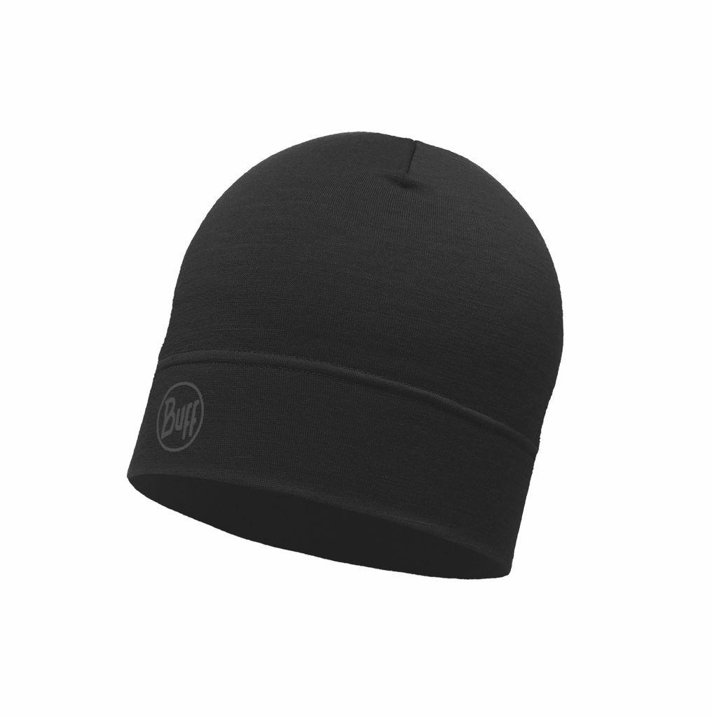 a6654171d12f4 Buff Buff Merino Wool Lightweight Hat - Finches Emporium