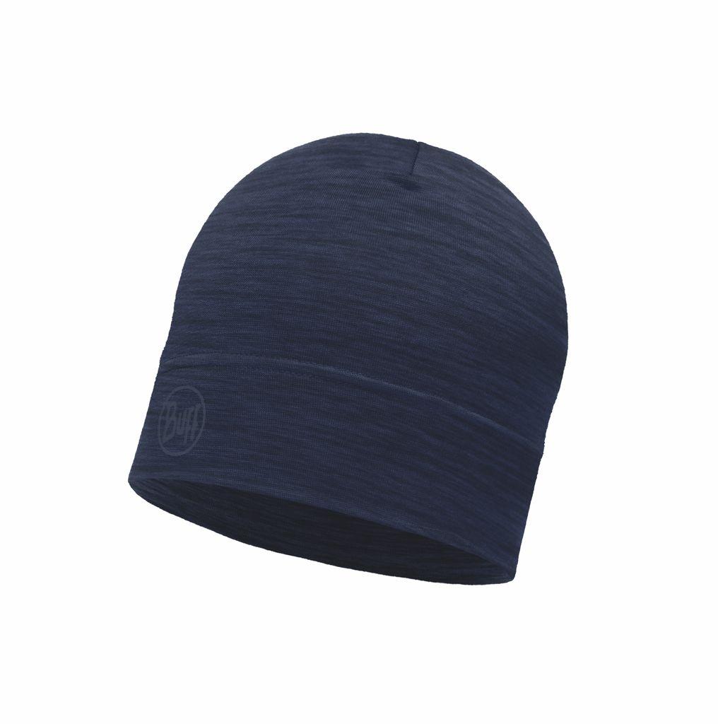Buff Buff Merino Wool Lightweight Hat