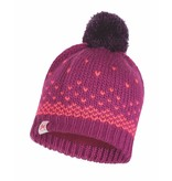Buff Buff Hilda Knitted Junior Hat