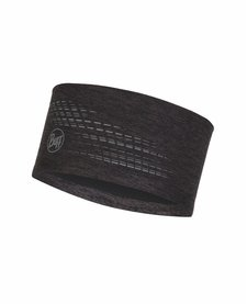 Buff Reflective Headband