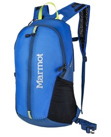 Marmot Kompressor Meteor Backpack
