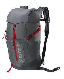 Marmot Kompressor Plus Backpack Black