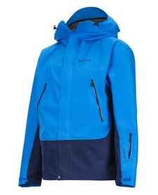 Marmot Spire Mens Jacket