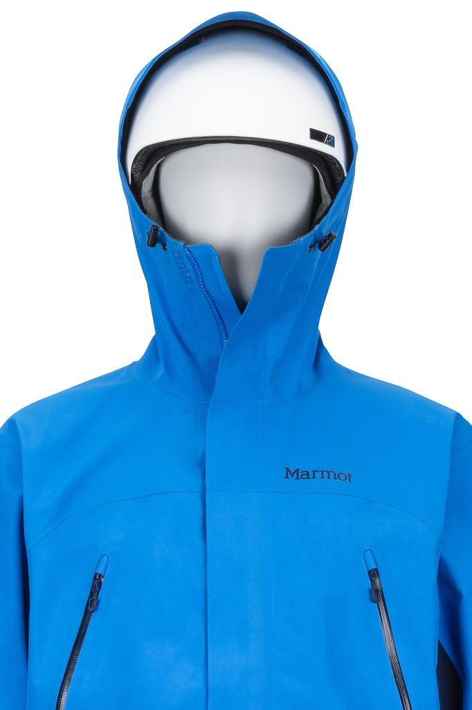 Marmot Marmot Spire Mens Jacket