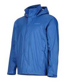 Marmot PreCip Mens Shell Jacket