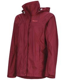 Marmot PreCip Womens Shell Jacket