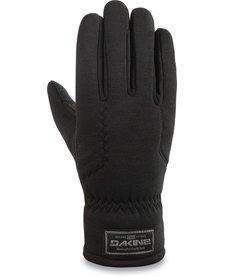 Dakine Belmont Glove