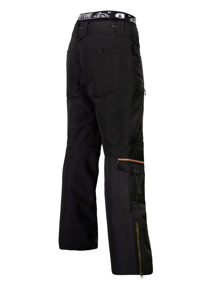 Picture Picture Slany Ladies Pant