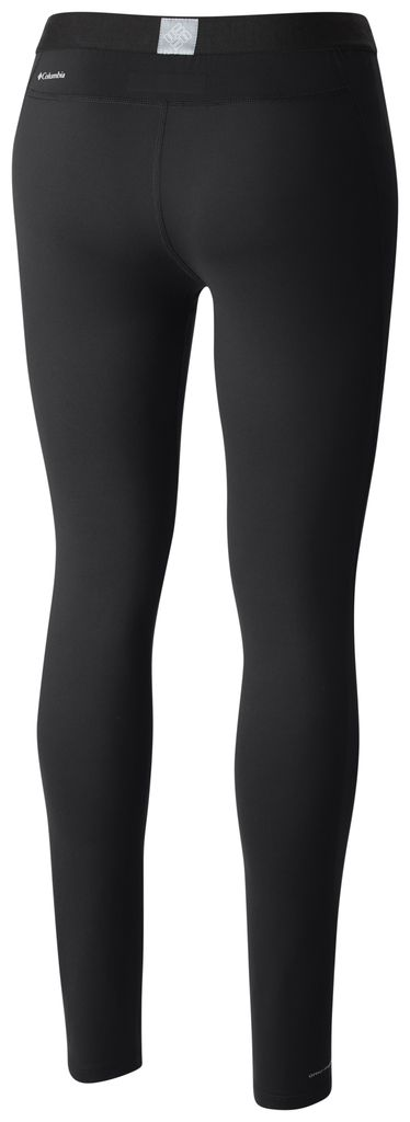 Columbia Columbia Midweight Stretch Ladies Legging