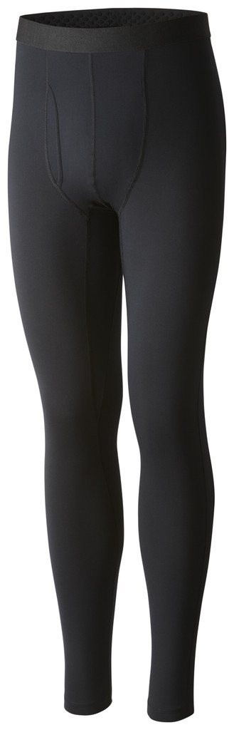 Columbia Columbia Midweight Stretch Mens Legging