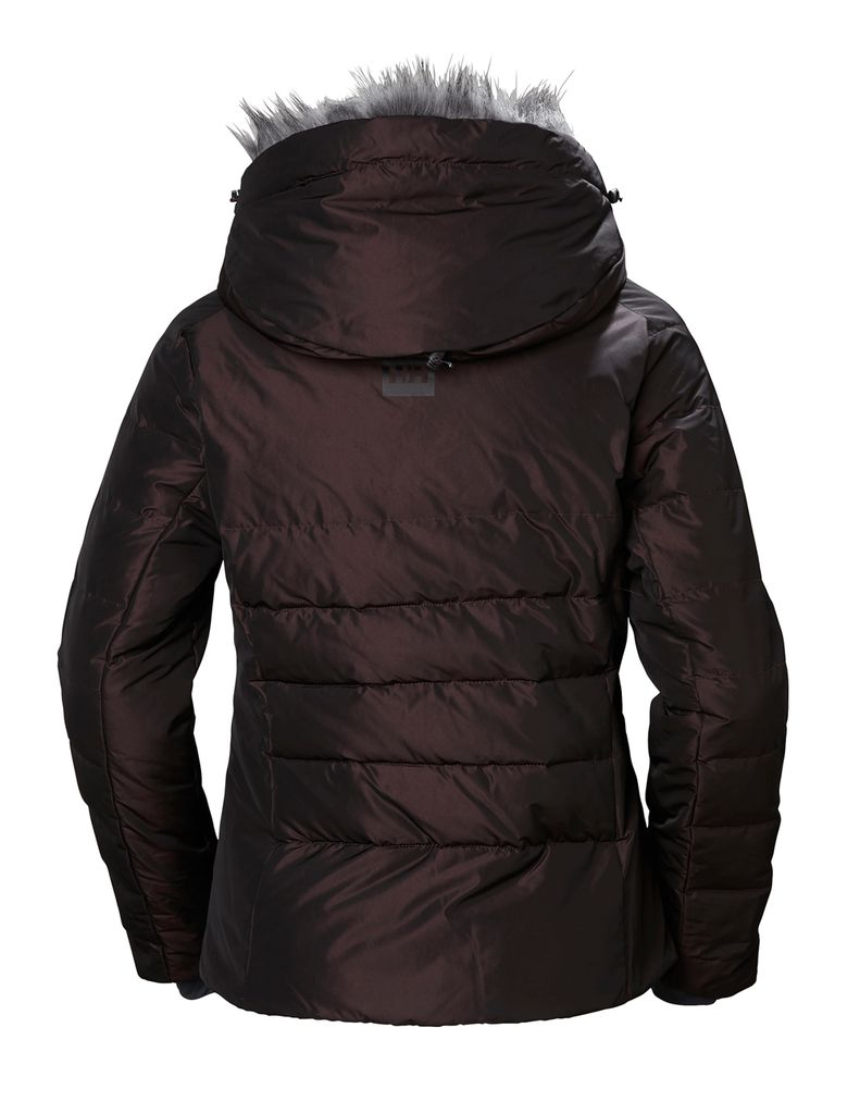 Helly Hansen Helly Hansen Primerose Jacket