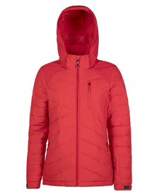 Protest Nocton 18 Ladies Jacket