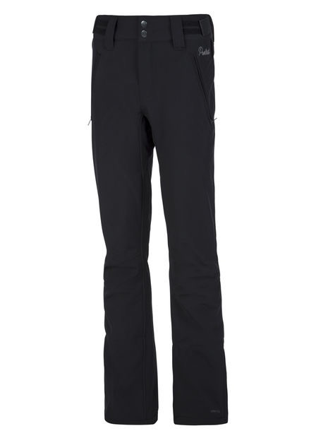 Protest Protest Lole Softshell Pant
