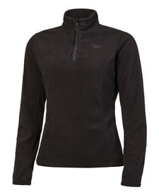 Protest Mutey Ladies 1/4 Zip Top