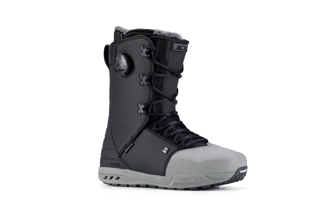 Ride Ride Fuse Snowboard Boot