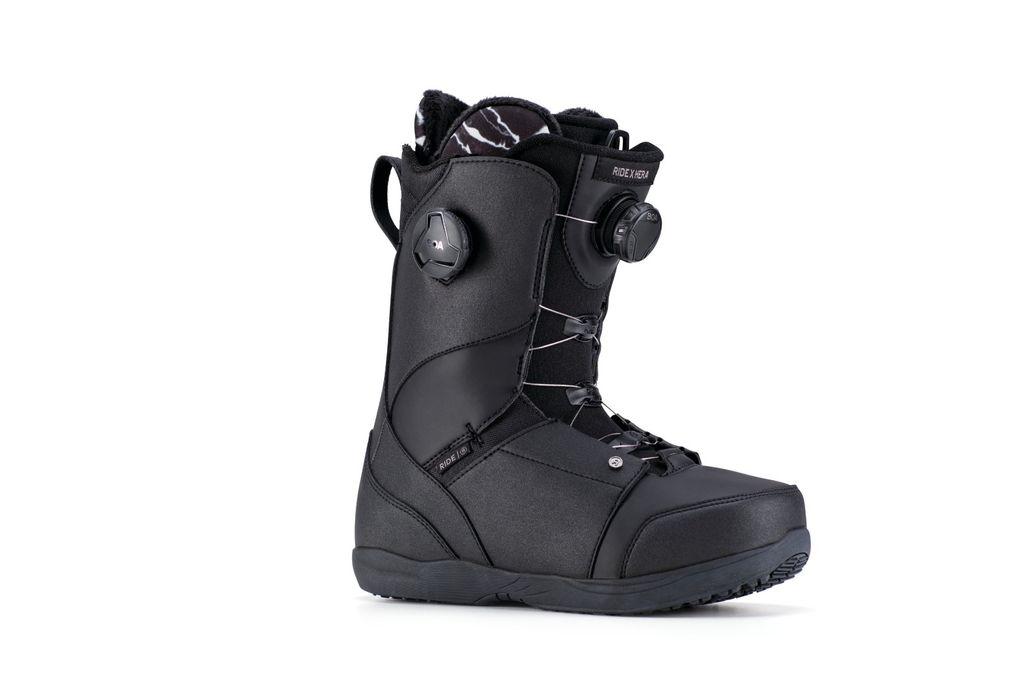 Ride Ride Hera Snowboard Boot