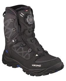 Viking Constrictor III Boa Hiking M Shoe
