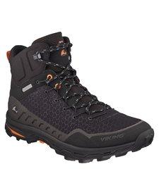 Viking Rask GTX M Hiking Shoe