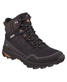 Viking Rask GTX W Hiking Shoe