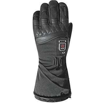 Racer Racer Connectic2 Glove