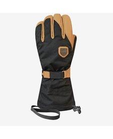 Racer Patrol Pro Mens Glove