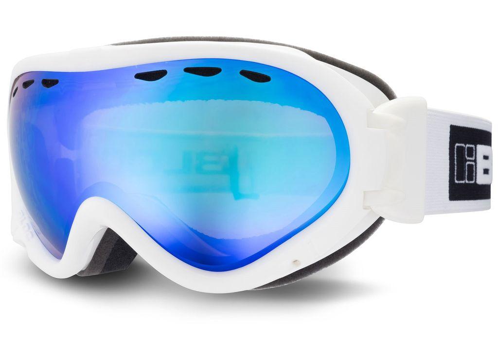 Bloc Bloc Spirit 3 OTG Goggle