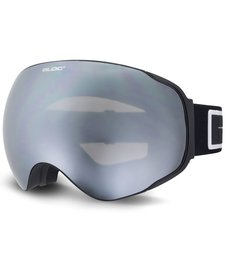 Bloc Evolution Goggle