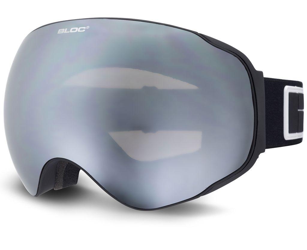 Bloc Bloc Evolution Goggle