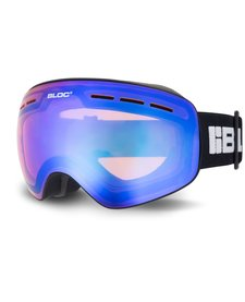 Bloc Small Fit Moon Goggle