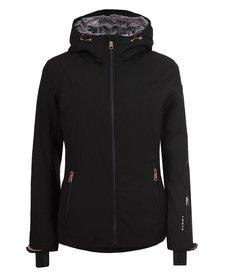 Luhta Paive 3in1 Ladies Jacket