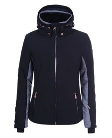 Luhta Berit Ladies Jacket