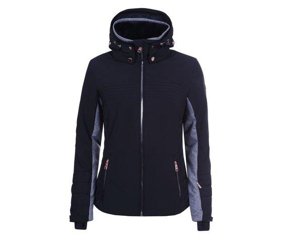 Luhta Luhta Berit Ladies Jacket