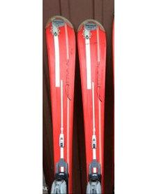 Volkl Attiva Ski