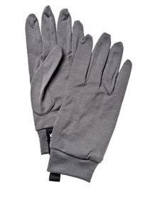 Hestra Merino Wool Glove Liner