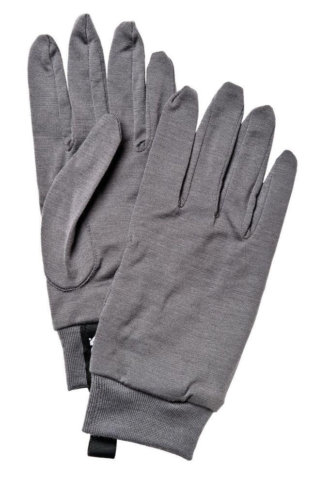 Hestra Hestra Merino Wool Glove Liner