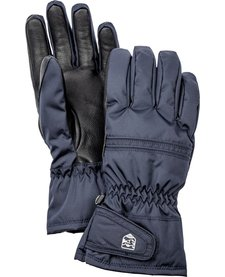Hestra Primaloft Leather Female Glove